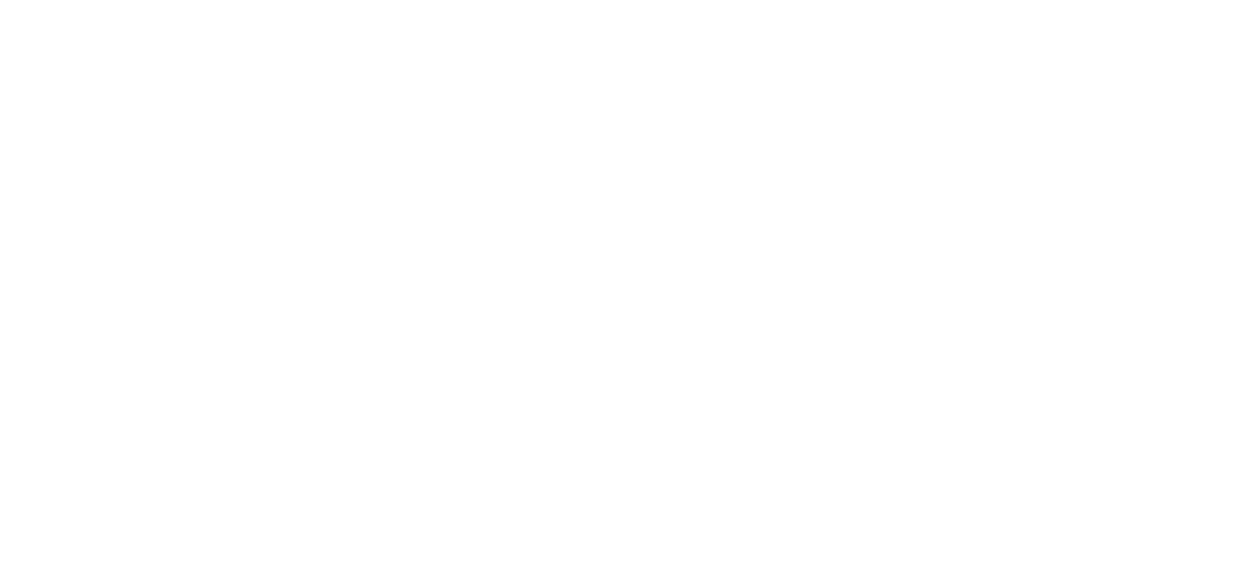 Citron Mauve Logotype